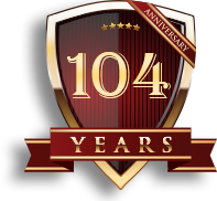 100-year-anniversary-shield.png