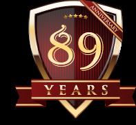89-year-anniversary-shield.png